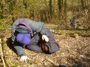 Outdoor First Aid (16hrs) course